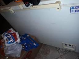 Freezer Fricon 2 portas