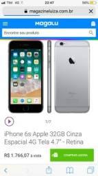 3c59b80c2 vendo iphone