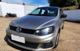VW VOYAGE 1.6