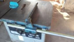 Vendo Serra Circular Rocco SRI 300
