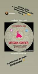 VITORIA_GRIFES