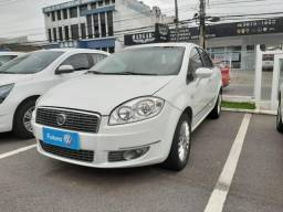 LINEA 2011/2012 1.8 ESSENCE 16V FLEX 4P MANUAL