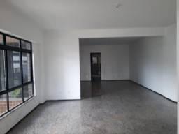 Apartamento com 4 suítes para alugar por R$ 4.000/mês - Jardim Renascença - São Luís/MA