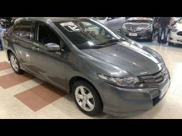 HONDA CITY 1.5 DX 16V MECANICO