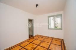 Apartamento para alugar com 2 dormitórios em Petrópolis, Porto alegre cod:233615
