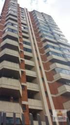 Apartamento residencial à venda, Altos da Cidade, Bauru.