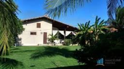 Casa com 3 dormitórios, 200 m² - venda por R$ 600.000,00 ou aluguel por R$ 1.759,00/mês -