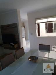 Casa residencial à venda, Jardim Prudência, Bauru - CA2087.