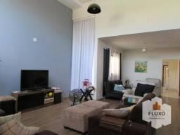 Casa com 2 dormitórios à venda, 228 m² - Jardim Jussara - Bauru/SP