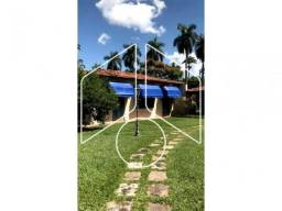 Sítio para alugar com 5 dormitórios em Jardim sao domingos, Marilia cod:L7985