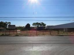 Terreno para alugar, 2000 m² por R$ 7.000,00/mês - Zona Industrial - Brasília/DF