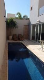 Sobrado com 4 dormitórios à venda, 386 m² por R$ 2.200.000,00 - Residencial Jardim Campest