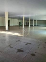 Ponto à venda, 2280 m² por R$ 8.000.000,00 - Vila Maria - Rio Verde/GO