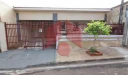 Casa à venda com 3 dormitórios em Jardim teotonio vilela, Marilia cod:V2725