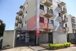 Apartamento à venda com 1 dormitórios em Fragata, Marilia cod:V5193