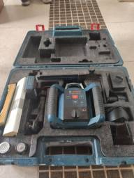 Lazer Bosch GRL 300 HV