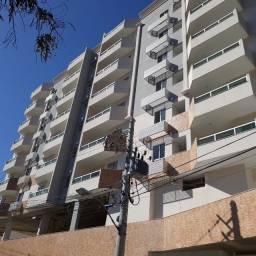 Título do anúncio: Alexsander Sá Imóveis - Apartamento em Maruipe