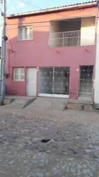 Apartamento no centro de Tabuleiro do Norte