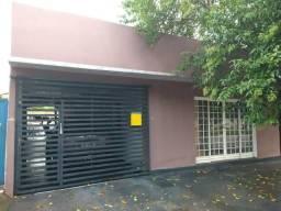 Vendo Casa (área central)