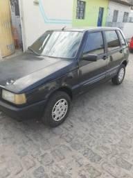 Vendo carro Fiat uno - 1995