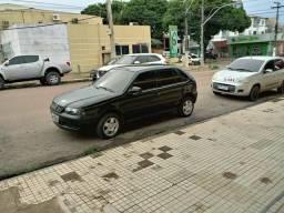 Vendo carro4 - 2005