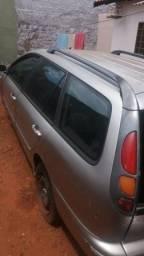 Marea 2.0 5 cilindros - 1999