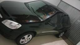 GM - Chevrolet Prisma 2011 - 2011