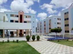 Vendo Ágio Solaris Celeste 2 - Apartamento Mobiliado