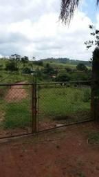 Sitio em Muzambinho MG
