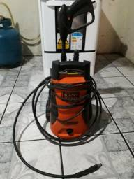 Jato Black+Decker 220$