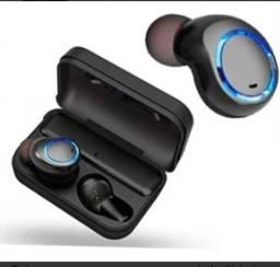 Fone Kaidi Bluetooh Earbuds Kd912<br><br>