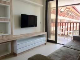 Oportunidade no Oka Residence, apartamento com 2 quartos Mobiliado.