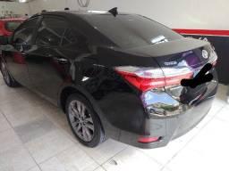 Corolla Xei 2019