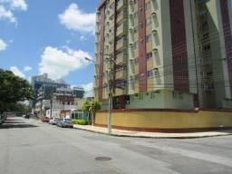 Apartamento de 03 Quartos - Pq. São Caetano - Próximo à Av. 28 de Março