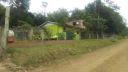 Casa mista à venda   em Silveira Martins RS