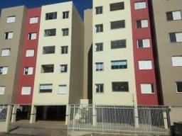 Lindo Apartamento - Edifício Cordoba - Umuarama-PR
