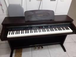 Piano elétrico Fenix