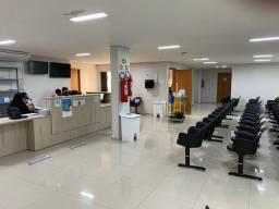 Imóvel Comercial Alugado Para Clinica ,Jardim Nova Era