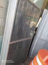 Placa solar aquecimento de água