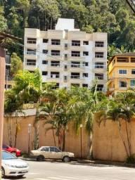 Apartamento Novo com 3QTS sendo 1 suite no Centro de Domingos Martins