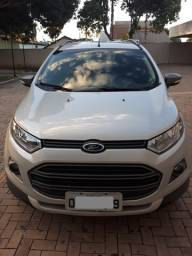 Ecosport Freestyle 1.6 13/13 Super Conservado