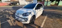 Volkswagen Up! MOVE 1.0 12v zerado
