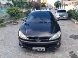 Peugeot 2006
