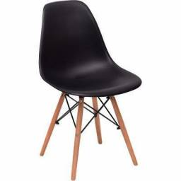 Cadeira Polipropileno jantar Eames charles
