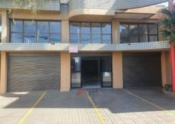 Salão Comercial em Cambé
