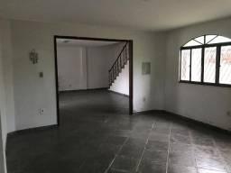 Casa centro de Iguaba
