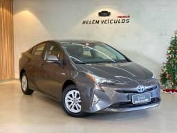 Toyota Prius 18/18 (21km) Hybrid - (Estado de zero)