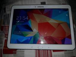 Samsung Galaxy Tab 4 Tela 10.1 Sm-t530 Branco