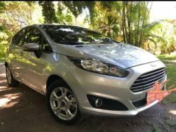Ford giesta 1.6 selhotch16 Flex 4p R$ 45.00