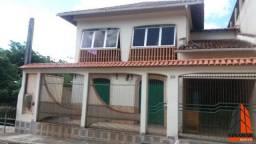 Excelente Casa Duplex 2 Quartos (1 Suíte), Em Jardim América - Cód.201